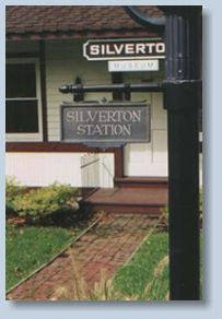 Image of Silverton Station