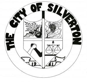 Original Logo 1986