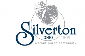 Silverton_logo.VILLAGE OF3oh