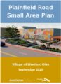 Icon of Plainfield Road Small Area Plan (Revised 9-8-2020)